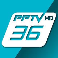 pptv36
