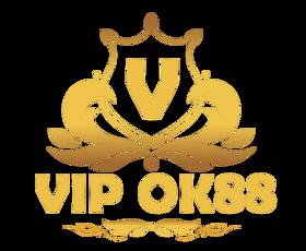 vip2541 logo